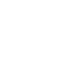 level3logo_w_mit_text